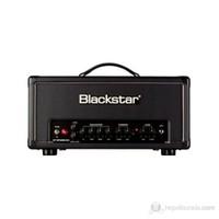 Blackstar HT studio 20 Head Kafa Ampli
