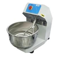 Mateka Hamur Yoğurma Makinası 20 Kg