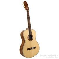 Gitar Klasik Segovia SGC300 (Aksesuar Hediyeli)