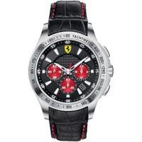 Ferrari 830040 Erkek Kol Saati