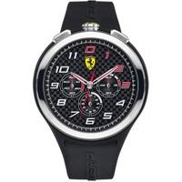 Ferrari 830100 Kol Saati