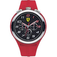 Ferrari 830101 Kol Saati