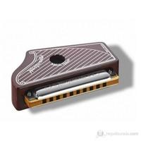 Hohner M583016 Harp Onette Mızıka