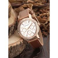 Ferrucci Frk891 Kadın Kol Saati