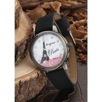 Ferrucci Frk904 Kadın Kol Saati