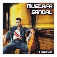 Mustafa Sandal - Karizma