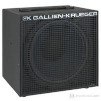 Gallien Krueger 112MBX 100W Hoparlör