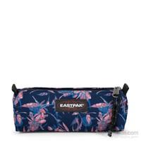 Eastpak Benchmark Single (Brize Pink)