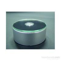 Kristaller İçin Işık Standı