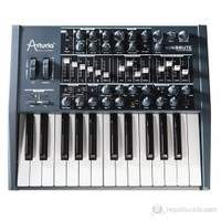 Arturıa MiniBrute Analog Synthesizer