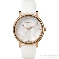 Timex T2p461 Kadın Kol Saati