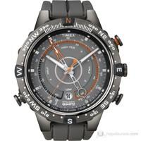 Timex T49860 Erkek Kol Saati (Pusulalı)