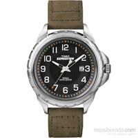 Timex T49945 Erkek Kol Saati