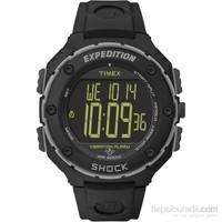 Timex T49950 Erkek Kol Saati