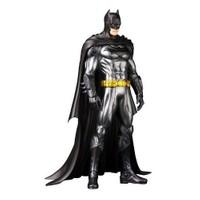 Kotobukiya Batman New 52 Artfx+ Action Figure