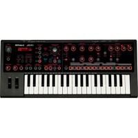 ROLAND JD-Xi 37 Tuşlu Synthesizer