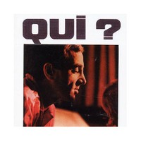 Charles Aznavour - Qui? Cd