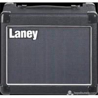 Laney LG12 Elektro Gitar Amfisi