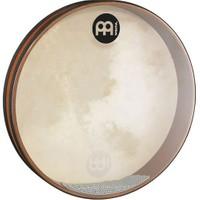 Meinl Fd16sd 16 Inch Sea Drum