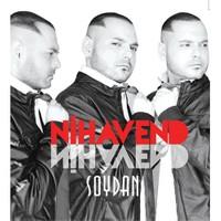 Soydan - Nihavend