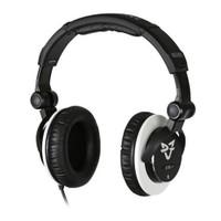 Ultrasone DJ1 Kulaklık
