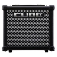 Roland Cube-10Gx Elektro Gitar Amfisi