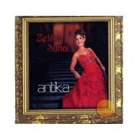 Zeliha Sunal - Antika