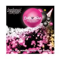 Eurovision Song Contest 2010 Oslo 2CD