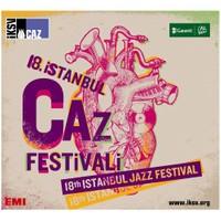 18. International Istanbul Jazz Festival