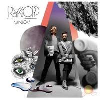 Royksopp - Junıor
