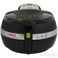 Tefal Actifry Plus 1,2 kg Deep Fryer