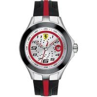 Ferrari 0830021 Erkek Kol Saati