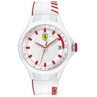 Ferrari 0830127 Erkek Kol Saati