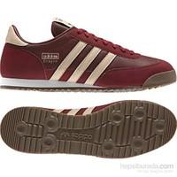 Adidas G63396 Dragon Spor Günlük Ayakkabı