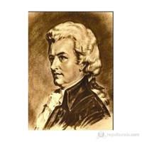 Fzsonata Mozart Posteri