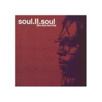 Soul II Soul - The Club Mix Hits