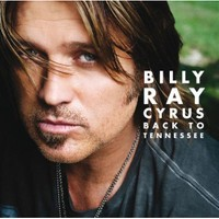 Bılly Ray Cyrus - Back To Tennessee