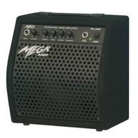 Bas Gitar Anfisi Mega Dl-20B 20 W Rms