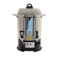 Yakut YT-300 4 lt Standart Çay Otomatı 40 Bardak