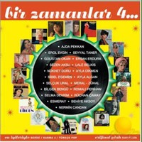Various Artists - Bir Zamanlar 4