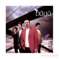 Büyü - Her Yer İstanbul