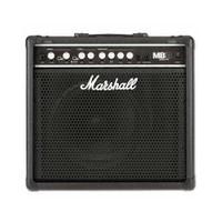 Marshall Mb-15 Kombo Bas Gitar Amfisi