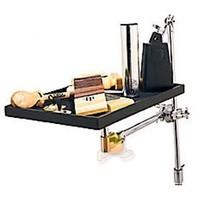 Lp Lpa 522 Trap Tray-stand