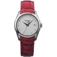 Tissot T035.210.16.011.01 Kadın Kol Saati