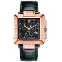 Versace 88C80sd008s009 Kadın Kol Saati