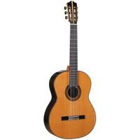 Martinez MCG-130C Standard Series Klasik Gitar