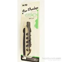 Jim Dunlop Toggle 14Fd Klasik Gitar Kaposu