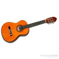 Valencia Cg160 Klasik Gitar Naturel