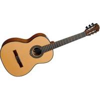 Lag Oc66 Occitania Klasik Gitar