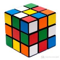 Rubik's 3X3 Zeka Küpü